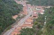 Núcleo do Sinproesemma de Marajá do Sena denuncia que os profissionais da educação estão sofrendo retaliação