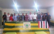 Sinproesemma conquista grande vitória com aprovação da lei de remoção dos servidores
