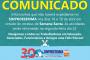Sinproesemma mobiliza categoria no dia de luta em defesa dos Precatórios do Fundef