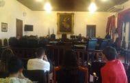Paço do Lumiar: Sinproesemma e gestão municipal participam de audiência de conciliação no Tribunal de Justiça